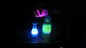 warsztaty-chemiczne-2