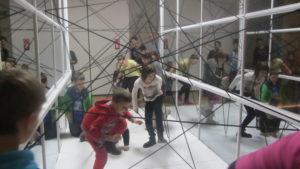 muzeum-slaskie